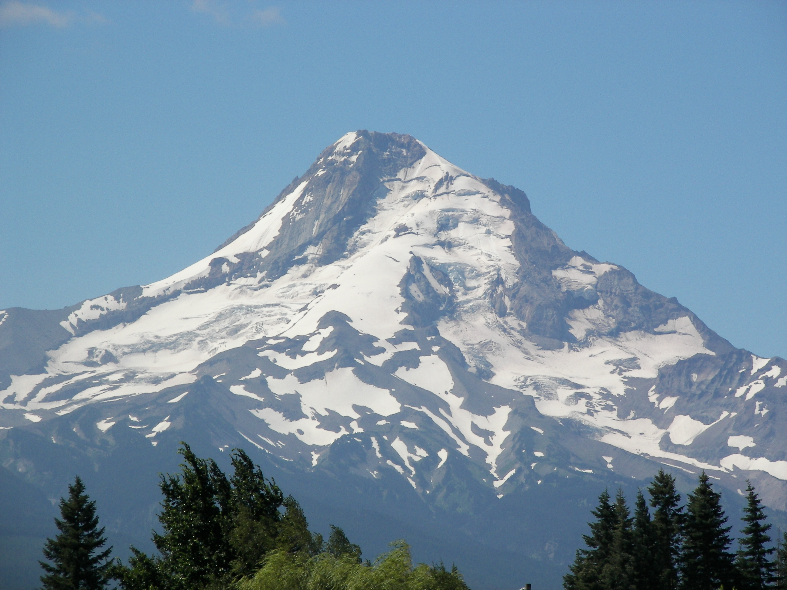 Image Result For Mt Hood